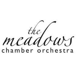 Meadows Chamber Orchestra